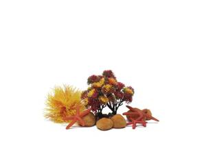 biOrb Décor Set - 15L Autumn